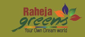 LOGO - Raheja Greens