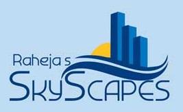 LOGO - Rahejas Sky Scapes