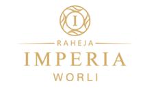 Raheja Imperia Mumbai South