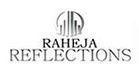 LOGO - Raheja Reflections
