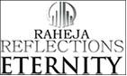 LOGO - Raheja Reflections Eternity