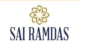 Sai Ramdas Pune