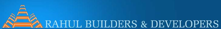 Rahul Builders