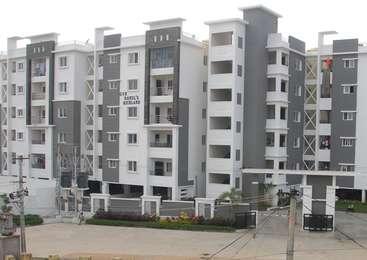 Rahul Builders Rahul Richland Hyderguda, Hyderabad