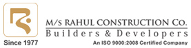 Rahul Constructions Builders