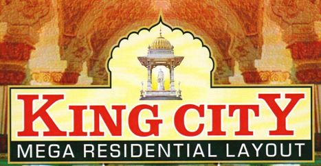 LOGO - King City
