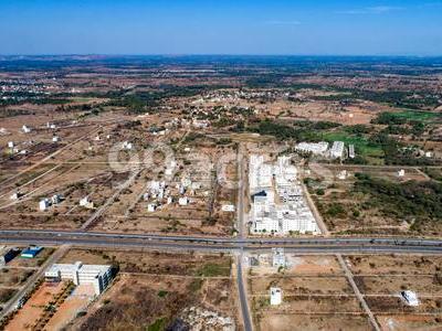 Rai Estates Vardaman Nagar Sathgalli, Mysore