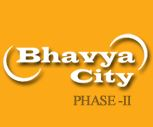 LOGO - Rai Bhavya City Phase 2
