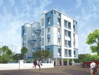 Raikar Projects Raikar Shree Laxmi Vihar Dhayari, Pune