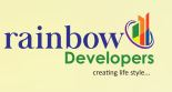Rainbow Developers Vijayawada