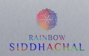 LOGO - Rainbow Siddhachal