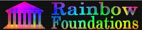 Rainbow Foundations