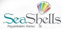 LOGO - Rainbow Sea Shells