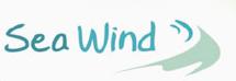 LOGO - Rainbow Sea Wind