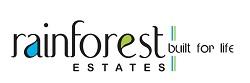 LOGO - Rainforest Boulevard
