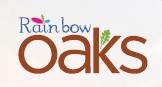 Rain bow Oaks Bangalore South