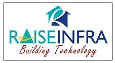 Raise Infra Building Technology