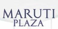 LOGO - Raison Maruti Plaza