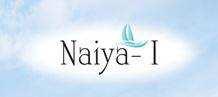 LOGO - Raison Naiya 1