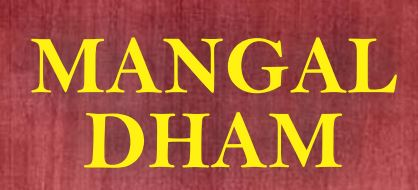 LOGO - Raj Mangal Dham