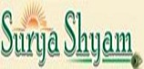 LOGO - Raj Surya Shyam