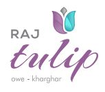 LOGO - Raj Tulip