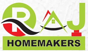 Raj Homemakers LLP