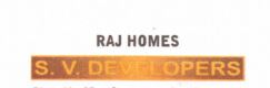 Raj Homes SV Developers
