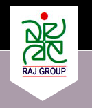 Raj Group Goa
