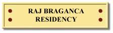LOGO - Raj Braganca Residency