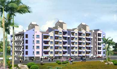 Raj Housing Development Raj Braganca Residency Ekta Nagar, North Goa