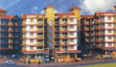 Raj Housing Development Raj Krishna Towers Shanti Nagar, South Goa