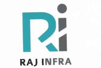 Raj Infra Ahmedabad