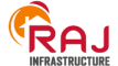 Raj Infrastructure