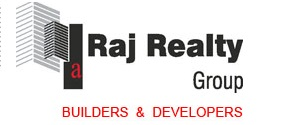 Raj Realty Builders