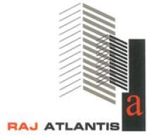 LOGO - Raj Atlantis