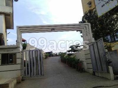 Raj Realty Builders Raj Lifestyle Hatkesh Udhog Nagar, Mira Road And Beyond