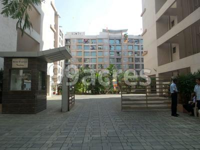 Raj Realty Builders Raj Shree Shashwat Virar West, Mira Road And Beyond