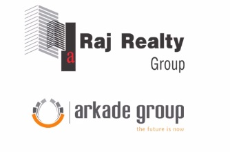Raj Realty Group and Arkade Group