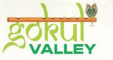 LOGO - Raj Shree Nirman Gokul Valley
