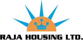 Raja Housing Builders