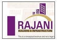 Rajani Builders and Infrastuctures