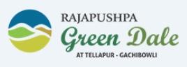 LOGO - Rajapushpa Green Dale