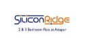 LOGO - Rajapushpa Silicon Ridge