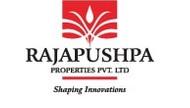 Rajapushpa Properties
