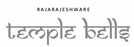 LOGO - Rajarajeshware Temple Bells