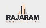 Rajaram Construction