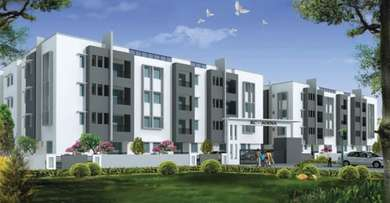 Rajarathnam Construction Builders RC Adena Thirumullaivoyal, Chennai North
