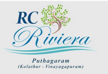 RC Riviera Chennai North