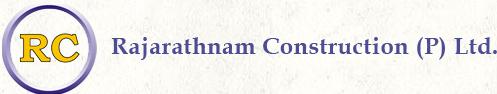 Rajarathnam Construction Builders
